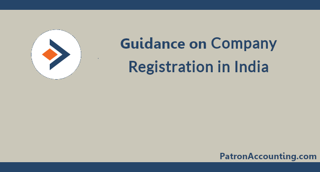guidance-on-company-registration-in-India
